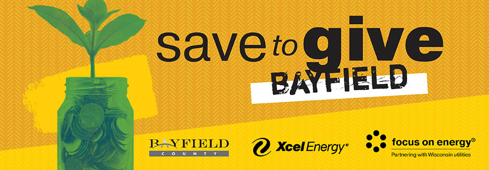 Save-to-Give-Bayfield-Newsletter-Banner
